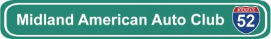 Midland American Auto Club
